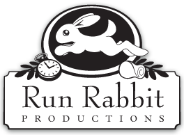 Run Rabbit Productions